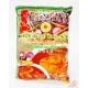Alagappa's Fish Curry Masala 1Kg