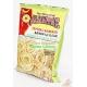 Alagappa's Mrukku Flour 500gm