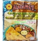 Alagappa's Rava Thosai Mix 450gm