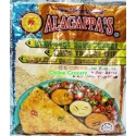 Alagappas Rava Thosai Mix 450gm