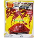 Babas Chilli Powder 250g
