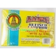 Alagappa's Refined Camphor 35 Pkts X 10 Tablets