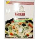 Ammas Kitchen Avial 300gm