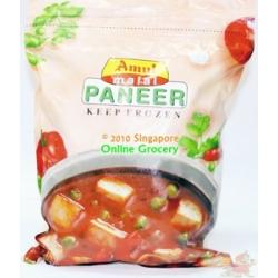 Amul Paneer (1kg)