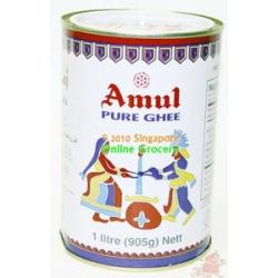 Amul Pure Ghee 905gm