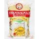 Anarkali Super Basmati Rice 2kg