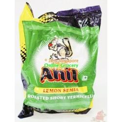 Anil Lemon Semia 200gm