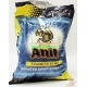Anil Roasted Short Semia 180gm