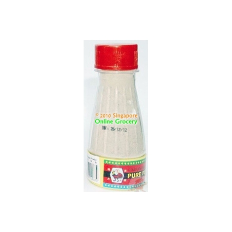 Ayam Brand Pure Pepper Powder 35gm