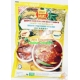 Baba's Fish Curry Powder 250gm