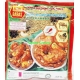 Baba's Hot & Spicy Meat Curry Powder 250gm