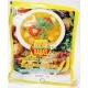 Baba's Sambar Curry Powder 250gm