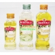 Bertolli Classico Oilve Oil 250ml