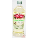 Bertolli Extra Light Tasting Oilve Oil 500ml