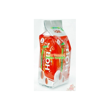 Boh Tea 500gm
