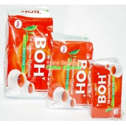 Boh Tea 100gm