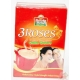 Brooke Bond 3 Roses Tea 245gm
