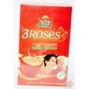 Brooke Bond 3 Roses Tea 500gm