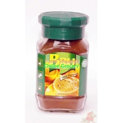 Brooke Bond Bru Green Bottle 100gm