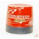 Brylcream Original 75ml