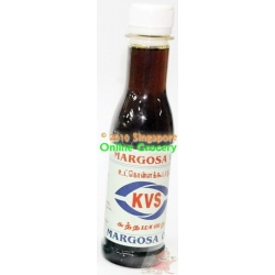 Cap Lang Minyak Kayu Putih Cajuput Oil 15ml
