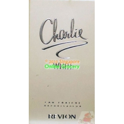 Charlie White 100ml