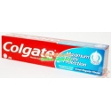 Colgate Great Regular Flavour 250gm