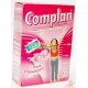 Complan For Growth Strawberry 500gm