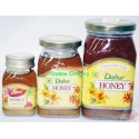 Dabur Honey Big