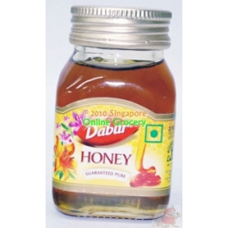 Dabur Honey Small 100gm