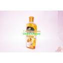 Dabur Vatika Almond Enriched Hair Oil 300ml