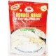 Double Horse Easy Palappam Mix 500gm