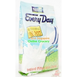 Every Day Instant filled Milk Powder 1.2kg