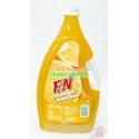 F&N Orange Squash Spore 2L