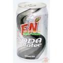 F&N Soda