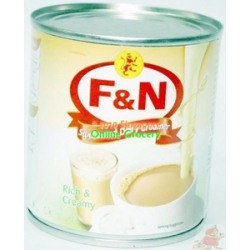 F&N Sweetened Dairy Creamer 390gm