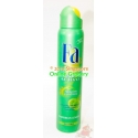 Fa 24 h Activo Carribean Lemon 200ml