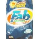 Fab Perfect Detergent Powder 1Kg