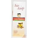 Fair & Lovely Fairness Cream Ayurvedic Balance 50gm
