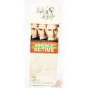 Fair & Lovely Fairness Cream Max fairness 50gm