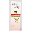 Fair & Lovely Fairness Cream Multi Vitamin 50gm