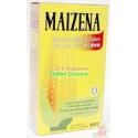 Maizena Corn Flour