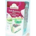 Sunshine Self-Raising Flour