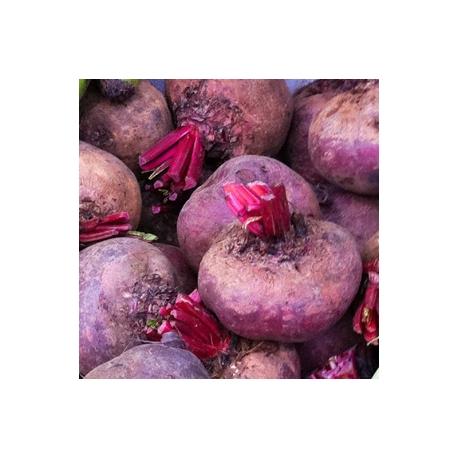 Beet root 1kg