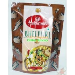 Bhel Puri Haldiram 200g
