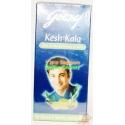 Godrej Kesh Kala 100ml