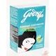 Godrej Permenant Liquid Hair Dye Shampoo Based 45ml