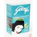Godrej Permenant Liquid Hair Dye Shampoo Based 40ml