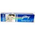 Godrej Shaving Cream Menthol Mist 70gm