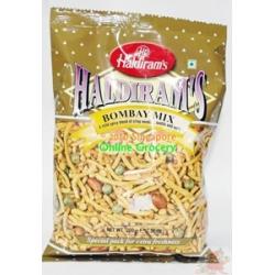 Haldiram Bombay Mix
